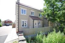 3 bedroom End of Terrace house for sale in Bristol Road, Rooksbridge