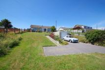 2 bedroom Detached Bungalow in Warren Road, Brean, Brean