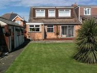 3 bed Semi-Detached Bungalow for sale in St Pauls Road...