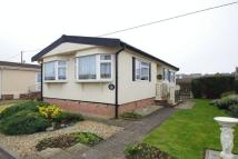 2 bedroom Detached home for sale in South Road...