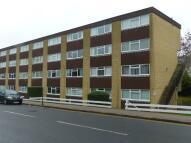 Ground Maisonette to rent in Bourne Way, Bromley, BR2