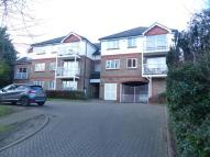 2 bed Apartment to rent in Westmoreland Road...