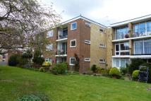 3 bed Flat in Park Road, Beckenham, BR3