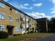 2 bedroom Ground Flat to rent in Embassy Gardens...