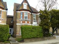 Flat for sale in Manor Road, Beckenham...