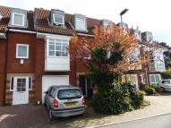 Town House for sale in Gowland Place, Beckenham...