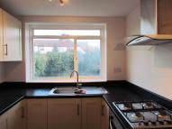 3 bedroom semi detached property to rent in Bourne Vale, Bromley...