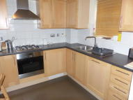 Apartment to rent in Beckenham Grove...