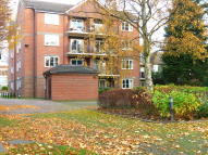 Apartment to rent in Park Road, Beckenham...