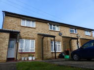 Terraced home for sale in Shirley Crescent...
