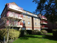 Apartment in Park Road, Beckenham...