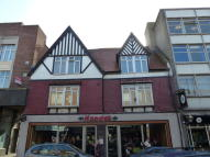 Apartment in High Street, Beckenham...