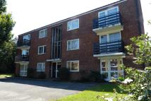 1 bed Flat to rent in 51 Bourne Way, Bromley...