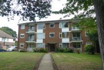 3 bed Flat in 8 Westgate Road...