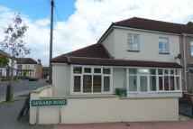 3 bedroom End of Terrace home in Seward Road, Beckenham...