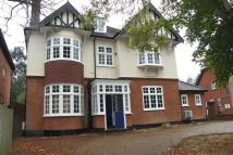 2 bed Flat to rent in Shortlands, Bromley, BR2