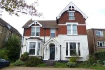 Flat in Hayes, Bromley, BR2