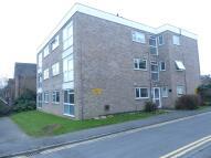 1 bedroom Apartment in Beckenham Grove, Bromley...
