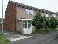 End of Terrace property to rent in Joyners Field, Harlow...