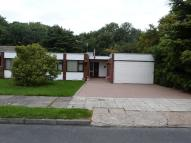 Detached Bungalow in Stony Wood, Harlow...