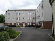 Apartment to rent in Darlington Court Station...