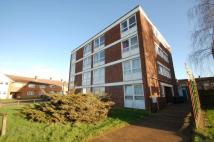 Parsonage Leys Flat for sale