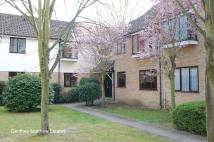 2 bedroom Flat for sale in The Meadows...