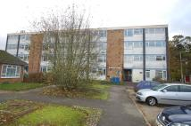 Flat for sale in Adingtons Halling Hill...