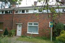 Terraced property for sale in Cooks Spinney, Harlow...