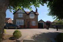 4 bed Detached property for sale in OLD ROAD, Harlow, CM17