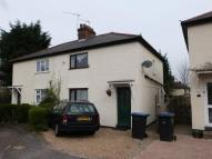 3 bedroom semi detached home in Broadway Avenue, Harlow...