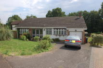 5 bed Detached property in TYE GREEN VILLAGE...
