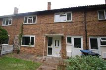 4 bed Terraced home for sale in QUARRY SPRING, Harlow...