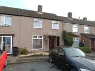 3 bed Terraced home in BUSHEY CROFT, Harlow...