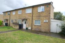 3 bed semi detached property for sale in LADYSHOT, Harlow...