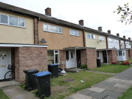 BRAYS MEAD Terraced property to rent