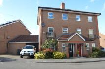 4 bed Town House for sale in Malkin Drive, Harlow...