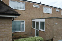 3 bedroom Terraced home to rent in Ely Close, Stevenage, SG1