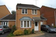 Link Detached House in Grasmere, Stevenage, SG1