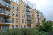 Apartment in Woolners Way, Stevenage...
