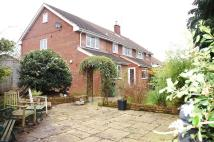 semi detached property in Shephall Way, Stevenage...