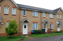 3 bed Terraced house to rent in Tamar Close, Stevenage...