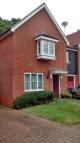 4 bedroom Detached home in Grampian Place...