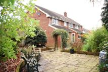 semi detached home to rent in Shephall Way, Stevenage...