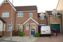 CLEVELAND WAY semi detached property to rent