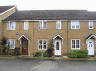 Ullswater Close Terraced property to rent