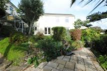 4 bed Detached property for sale in South View, Upper Torrs...