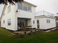 4 bedroom Detached home for sale in Mortehoe Station Road...