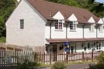 3 bedroom semi detached property in Dovedale Close, Hele Bay...