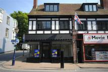 Commercial Property for sale in High Street, Ilfracombe...